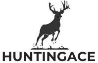 HuntingAce Logo