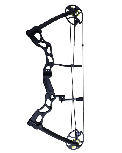 Southland Archery Supply SAS Top Rated Compound Bow
