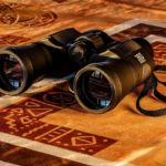 Top 10 Best Binoculars Under 100 Reviews